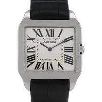 Cartier Santos Dumont 2651 2000 подержанные