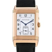 Jaeger-LeCoultre Reverso Duoface 270254 270.2.54 2003 occasion