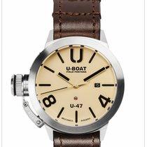 U-Boat Classico 8106 2020 новые