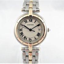 Cartier Cougar 183964 1999 gebraucht