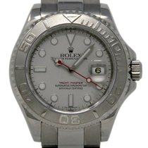 Rolex Yacht-Master 40 16622 Good Steel 40mm Automatic United States of America, Florida, Miami