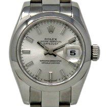 Rolex Lady-Datejust 179160 Good Steel 26mm Automatic United States of America, Florida, Miami