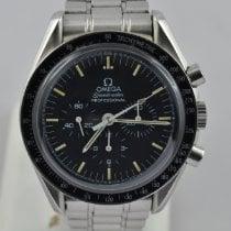 Omega Speedmaster Professional Moonwatch 3592.50.00 1994 gebraucht