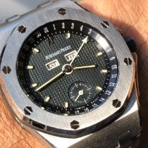 Audemars Piguet Royal Oak 25807ST 1998 occasion