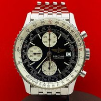 Breitling Navitimer A13330 2000 pre-owned