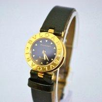 Bulgari Yellow gold 30mm Quartz 18k Bulgari B.zero1 new United States of America, Pennsylvania, Uniontown