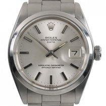Rolex YP-25176 1972 34mm occasion