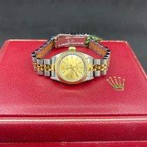 Rolex Oyster Perpetual 67193 1996 gebraucht