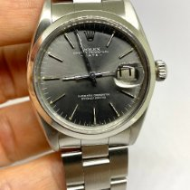 Rolex Oyster Perpetual Date 1500 1969 occasion