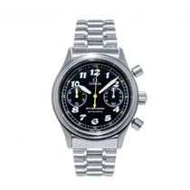 Omega Dynamic Chronograph 175.0310 pre-owned