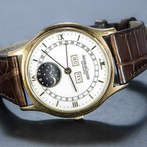 Jaeger-LeCoultre 1411 occasion