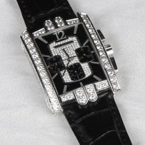 Harry Winston Avenue Mother of pearl