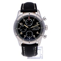 Breitling Navitimer 8 A13316101B1X1 2019 occasion
