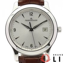 Jaeger-LeCoultre Master Control Date Q1398420 occasion