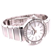 Piaget White gold 28mm Quartz P10140 pre-owned United States of America, California, SAN DIEGO