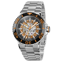Epos Sportive 3441SK Diver
