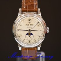 Rolex 8171 1951 pre-owned