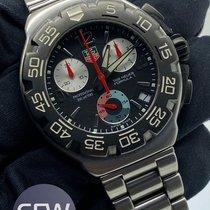 TAG Heuer Formula 1 Quartz CAZ1010.BA0842 rabljen
