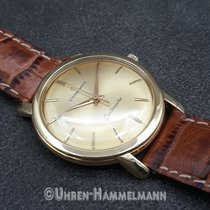 Eterna Matic 1956 pre-owned