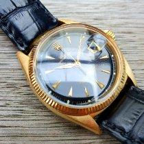Rolex Datejust 6305 1955 occasion