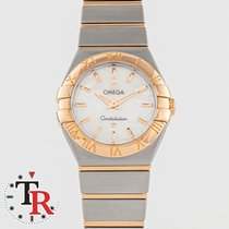 Omega Constellation occasion