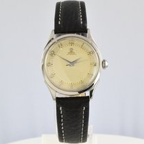 Omega 2582 1947 occasion