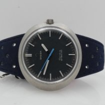 Omega Genève 135.033 1970 new