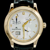 Jaeger-LeCoultre Master Eight Days Q1602420 2012 rabljen