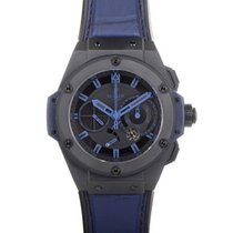 Hublot King Power 709.CI.1190.GR.ABB10 new