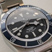 Tudor Steel Automatic 79220B pre-owned