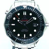 歐米茄 Seamaster Diver 300 M 二手