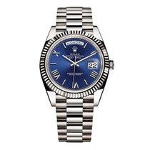 Rolex Day-Date 40 228239 2020 nouveau
