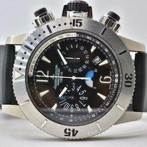 Jaeger-LeCoultre Master Compressor Diving Chronograph 186.T.770 2012 gebraucht