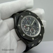 Audemars Piguet Royal Oak Offshore Chronograph 26405CE.OO.A002CA.01 pre-owned