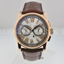 Roger Dubuis occasion