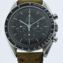 Omega 145.022 - 69 ST Acero 1969 Speedmaster Professional Moonwatch 42mm usados España, Madrid