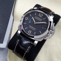 Panerai Luminor Marina 1950 3 Days Automatic PAM 01312 2020 new