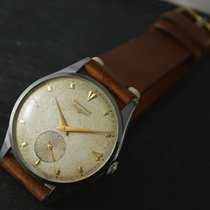 Longines 7135-4 1955 usato
