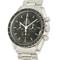 Omega Speedmaster Professional Moonwatch 311.30.42.30.01.005 ny