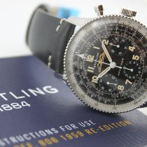 Breitling Navitimer AB0910371B1X1 2020 nouveau