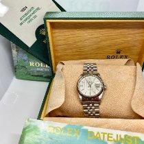 Rolex Datejust 16234 2001 occasion