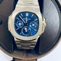 Patek Philippe Nautilus 5740/1G-001 2019 new