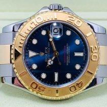 Rolex Yacht-Master 168623 2006 usados