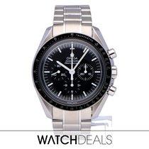 歐米茄 Speedmaster Professional Moonwatch 3570.50.00 2012 二手