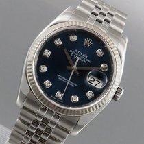 Rolex Datejust 116234 2010 rabljen