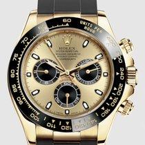 Rolex Daytona 116518LN 2020 nuevo
