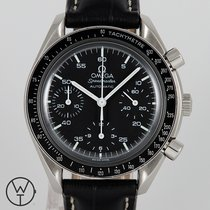 Omega Speedmaster Reduced 3510 5000 2001 gebraucht