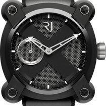 Romain Jerome Moon-DNA RJ.M.AU.IN.005.01 occasion
