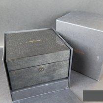 Vacheron Constantin Accesorios Reloj de caballero/Unisex 215828946