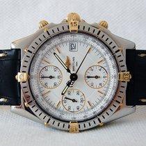 Breitling Chronomat B13050.1 1998 pre-owned